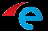 epuap-logo-e1596625864154-300x196